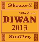 2013_vignetenn_diwan