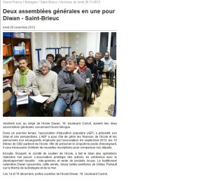 article-ouest-france-ag-2012-300x256